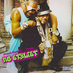 Música No Stylist – French Montana feat. Drake Mp3