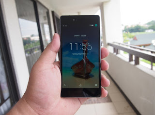 Lenovo Vibe Shot Now Only Php8,888 At Lazada CNY Sale