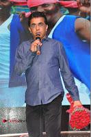 Virus Telugu Movie Audio Launch Stills .COM 0043.jpg