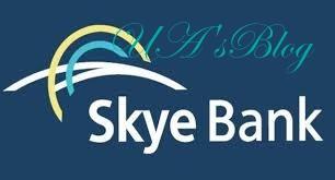 Punish Those Who Ruined Skye Bank