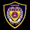 Thumbnail image for Koperasi Insaniah Kedah Berhad (KIKB) – 17 September 2017