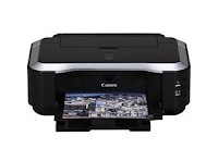 https://www.decontrolador.com/2018/11/canon-pixma-ip4600-descargar.html