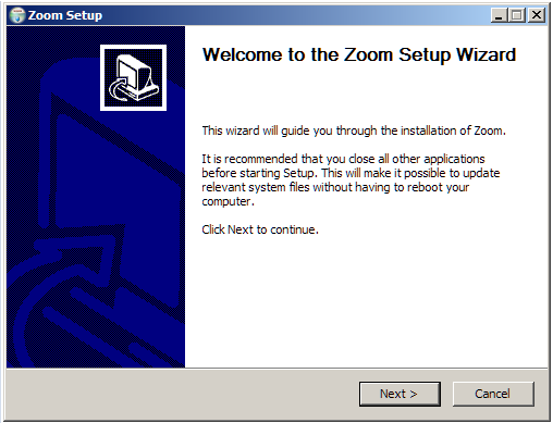 Modem Troubleshooting in Different OS: Prepaid Zoom Ultra ...