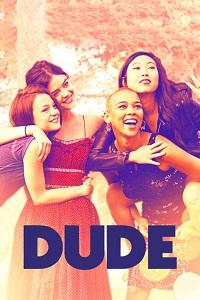 Watch Dude Online Free in HD