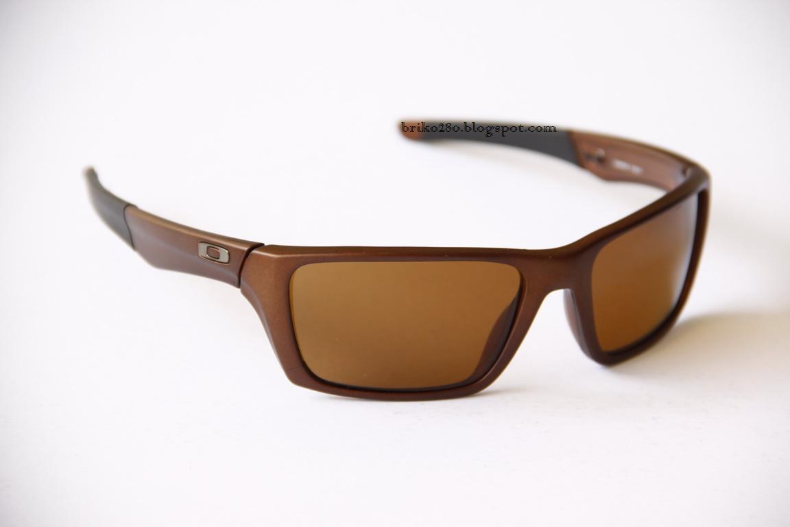 5cba981784fc Oakley Jury Sunglasses Parts « Heritage Malta