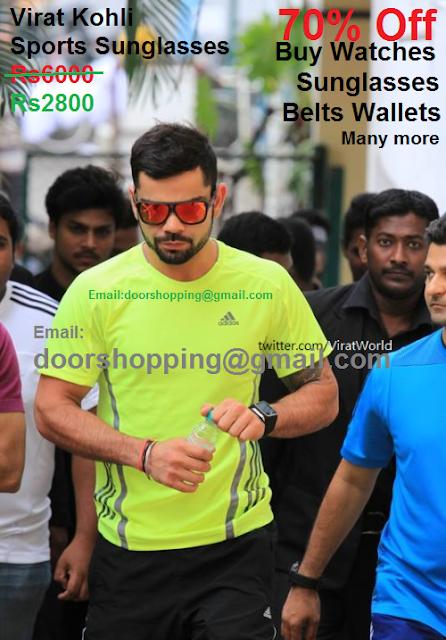 oakley sunglasses price in india f3qn  oakley cricket sunglasses price in india