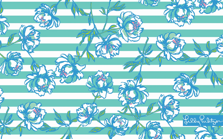 Fall Lilly Pulitzer Wallpaper Canadianprep Lilly Desktop Wallpaper