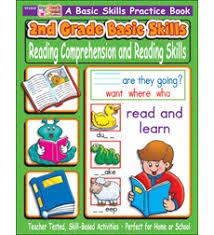 المهارات الاساسية: قراءة مهارات القراءة index.jpg