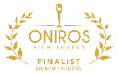 Oniros Film Awards, Aosta, Italy