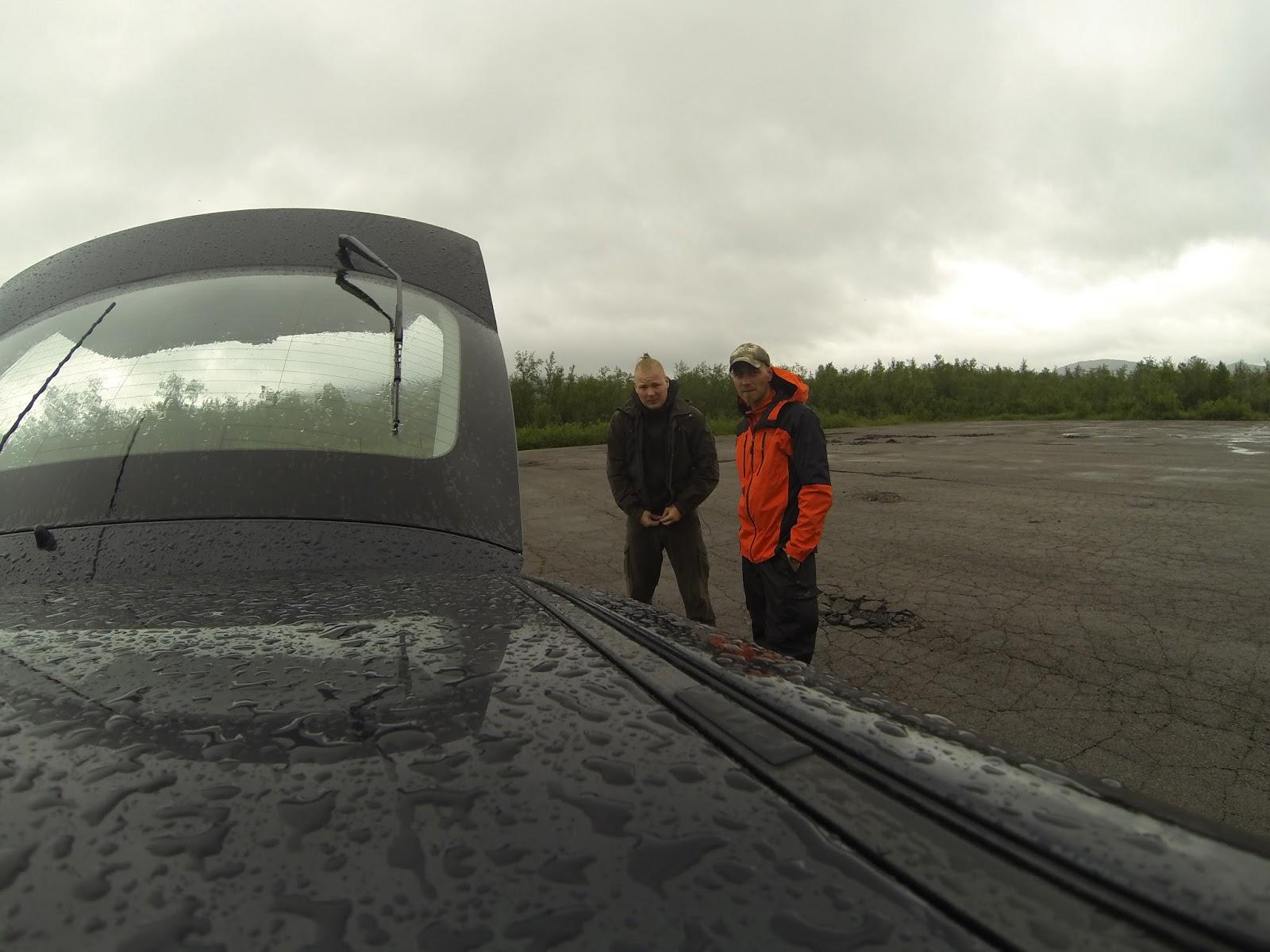 Kaupinojan pumppuasema, vesisäiliö ja Rauhaniemen kansankylpylä Pyhäjärven Niihamanselän ja Pikkuniihama –järven väliselle alueelle jää.