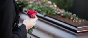 [Ελλάδα]Θρήνος στα Τρίκαλα για τον 15χρονο μαθητή .....