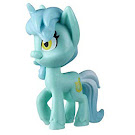 MLP Batch 1 Lyra Heartstrings Blind Bag Pony
