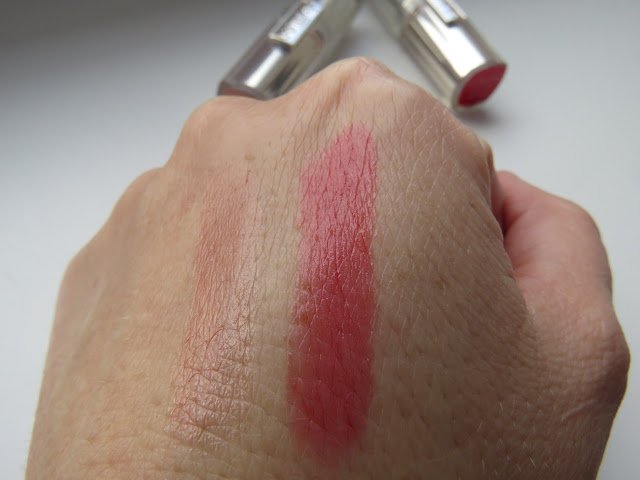 L´OREAL_PARIS_rouge_caresse_swatch