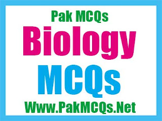 biology mcqs with answer, biology mcqs for all test preparation