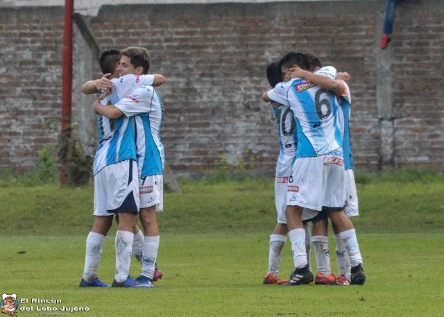 Balance positivo en Tucumán