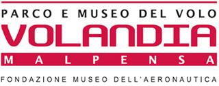 Volandia - Parco e Museo del Volo: Sconti, Promozioni e Offerte