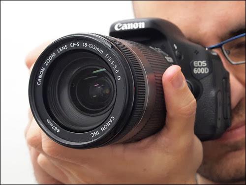 ماهو العمر الافتراضي لكاميرات التصوير الرقمية؟