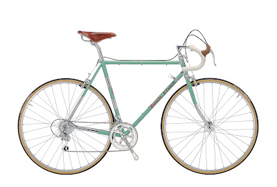 08d727673 Bianchi has a new bike that is ready to go for L Eroica