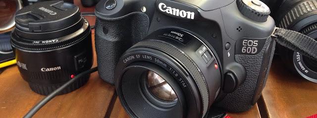 Cho thuê máy ảnh Tp HCM