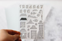 https://www.shop.studioforty.pl/pl/p/Cozy-houses-stamp-set-82/740