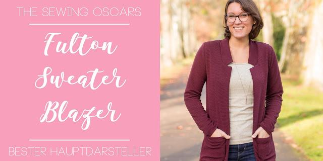 https://vervliestundzugenaeht.blogspot.com/2018/12/fulton-sweater-blazer.html