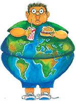 Obesità: fattori di rischio e mortalità prematura