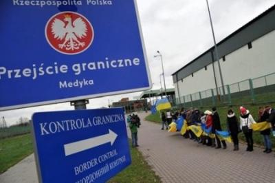 Польша дает зеленый свет украинским нерабам: в Европе не хватает квалифицированных мойщиков горшков