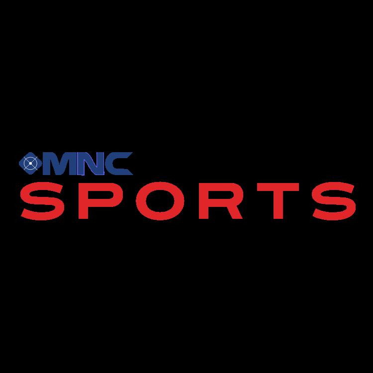 logo MNC Sports