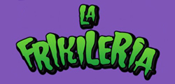 """la-frikileria""/"