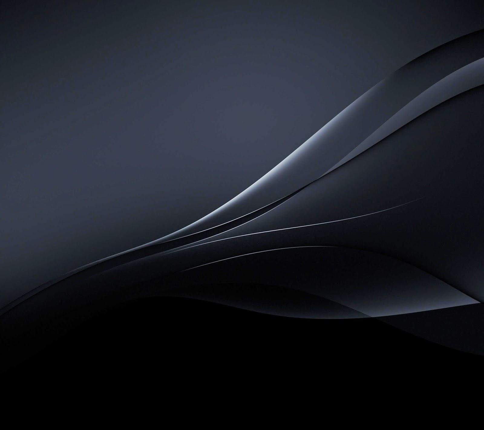 Sony Xperia Z4 Wallpaper Japão 2