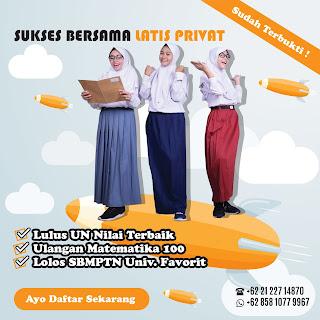 les privat, les privat SD Jakarta, guru privat, guru les privat, les privat SD di jakarta, guru privat SD di jakarta, jasa les privat, jasa les privat SD di jakarta