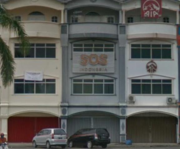 PT. SOS Tidak Bayarkan Upah Gaji Karyawan Dalam Masa Cuti Hamil