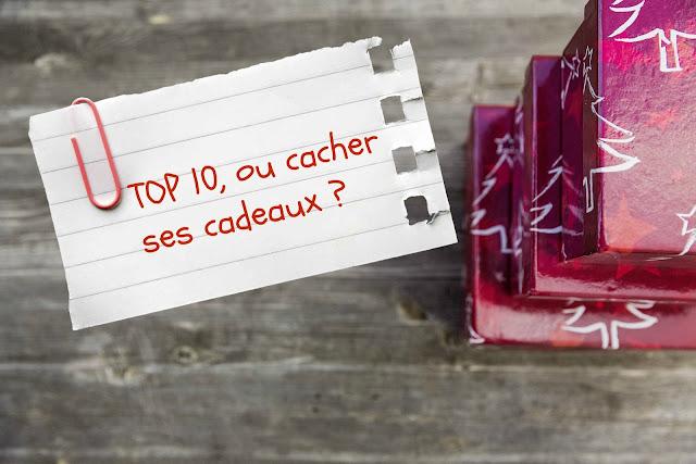 http://parentspontivy.blogspot.com/2016/11/top-10-des-meilleures-cachettes-pour.html