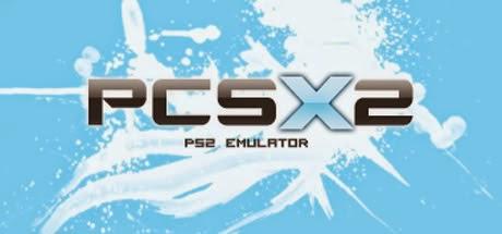 Pcsx2 Requirements