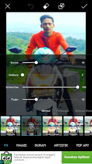 Screenshot 20180205 213159