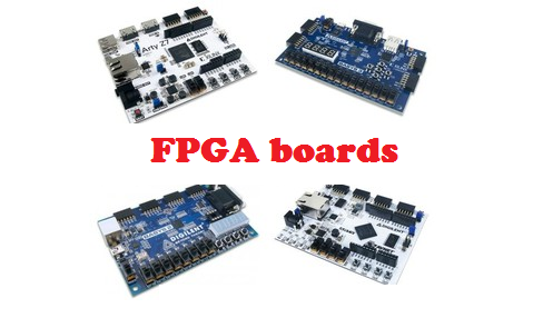 What is FPGA Programming?