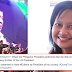 DLSU Prof Slams Journalist For Saying She's Ashamed To Have Duterte As President For Singing At Gala