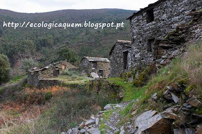 http://ecologicaquem.blogspot.pt