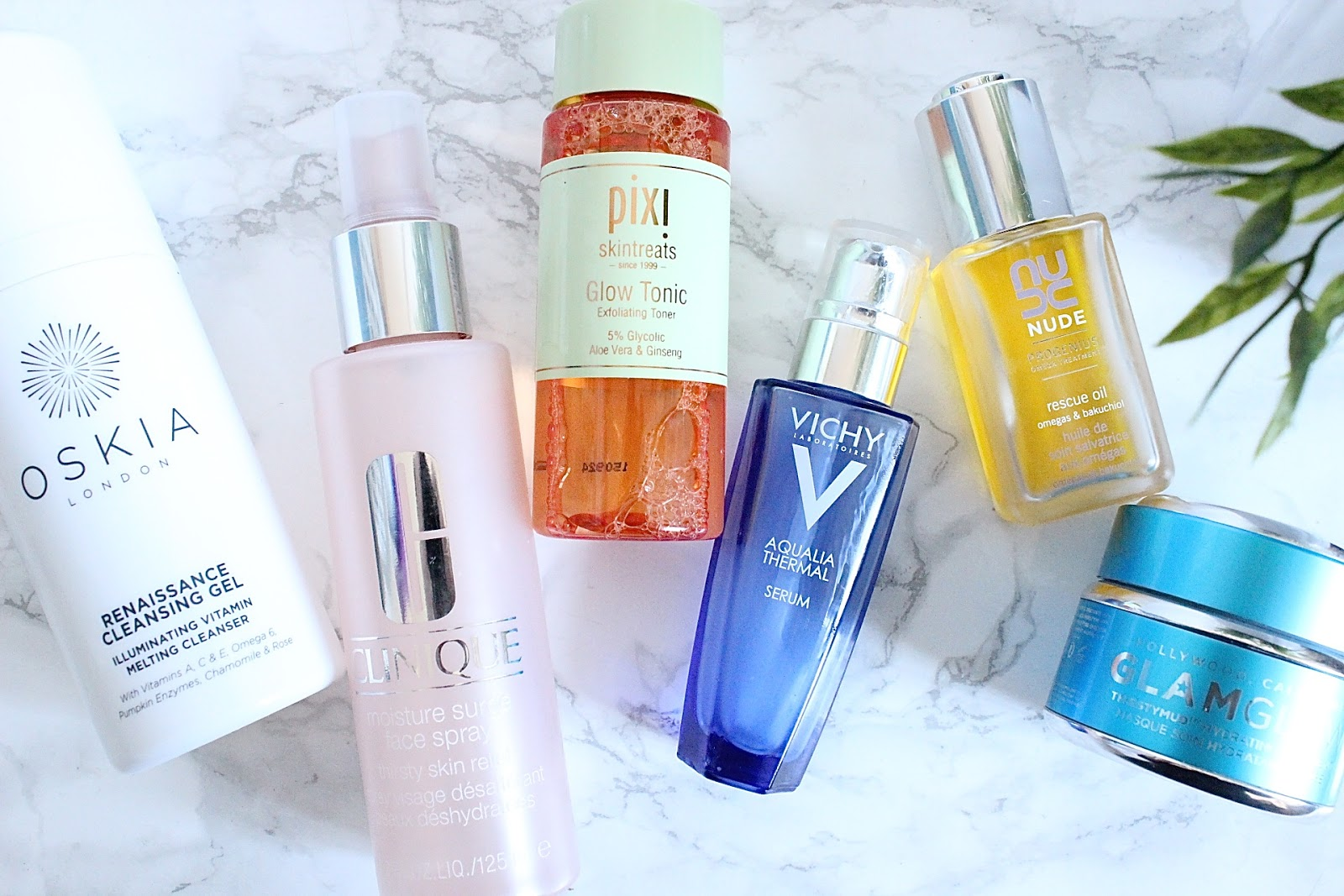 Why You Need To Hydrate Your Skin - skincare