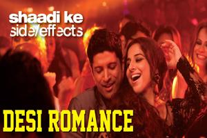 Desi Romance