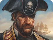 The Pirate Caribbean Hunt Mod Apk v8.9 Unlimited Money for android