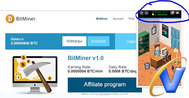https://bitminer.io/2400