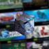Novo aplicativo do Game Access ajuda você a instalar seus jogos do Windows no Regata OS