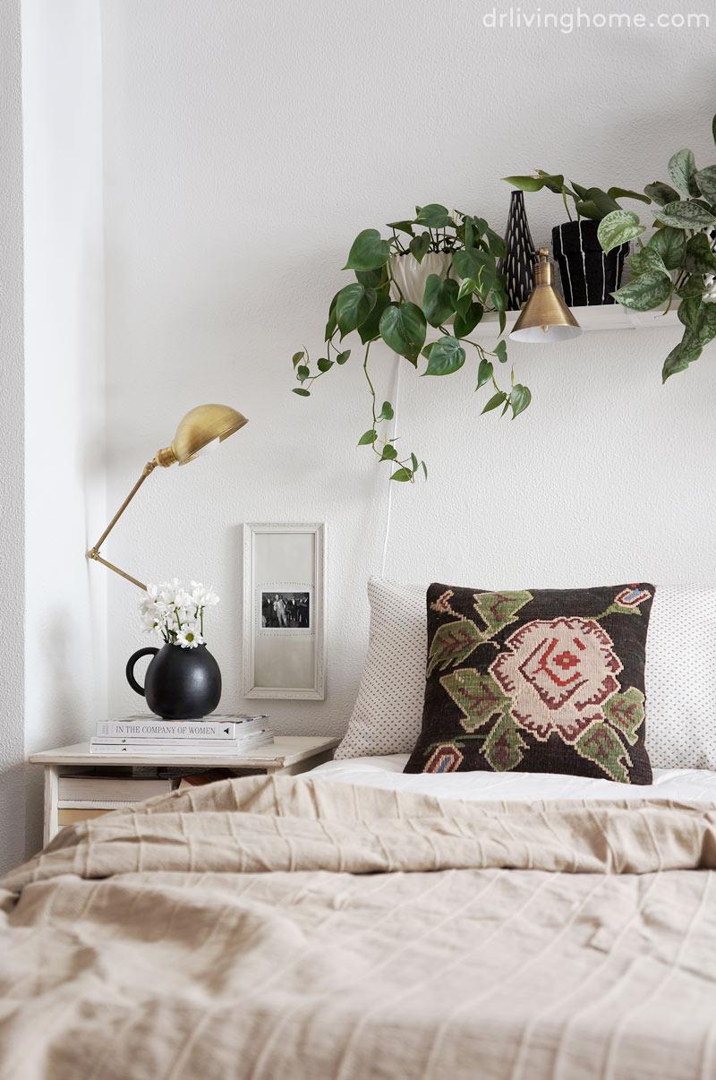 La decoraci n de mi dormitorio en primavera verano blog for Casa mia decoracion