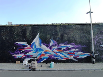 UZEE X MEETING OF STYLES