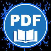 Cara Menampilkan File PDF di Postingan Blog Platform Blogger/Blogspot