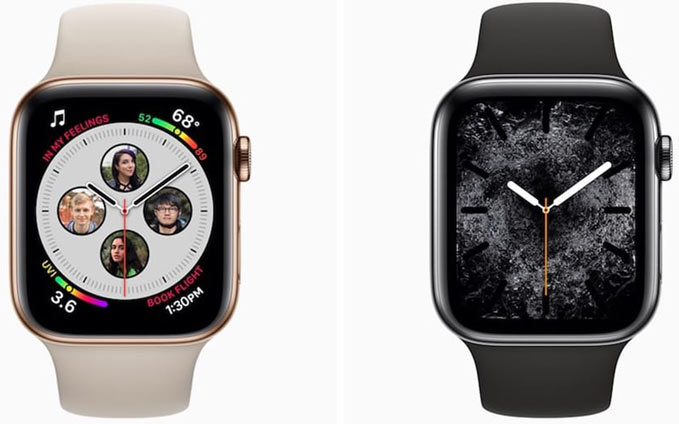 apple-watch-series-4-official