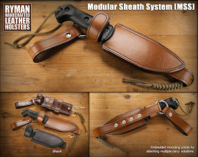 bushcraft, knife, survival, leather, kabar bk2, bk7, bk9, esse junglas