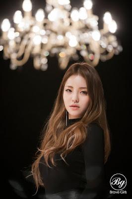 Yujeong (유정)
