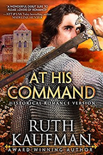https://www.amazon.com/Command-Historical-Romance-Version-Roses-Brides-ebook/dp/B00QPG52A6